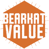 Bearkat Value
